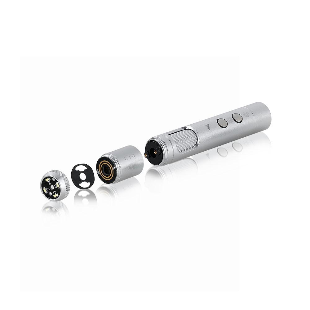 综合激情网 Supereyes 专注显微镜、内窥镜的设计制造