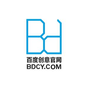 创意饮食 - 百度创意 BDCY.COM