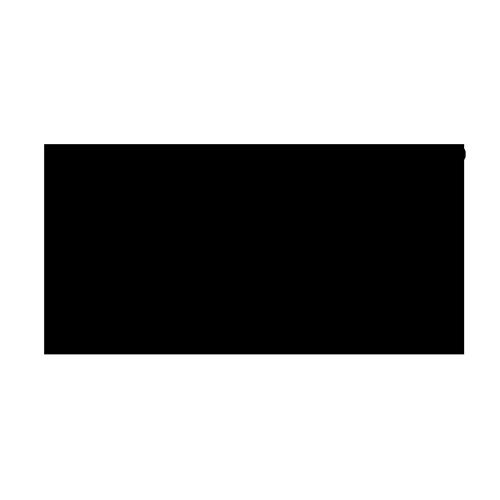 所有商品 - 卡杰科技 CAGIE.CN | 文具紙張本冊行業領導品牌