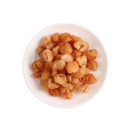 广西空心桂圆干(2罐) | 小巧果干清甜入心-7