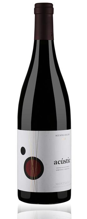 爵士地窖紅葡萄酒2010