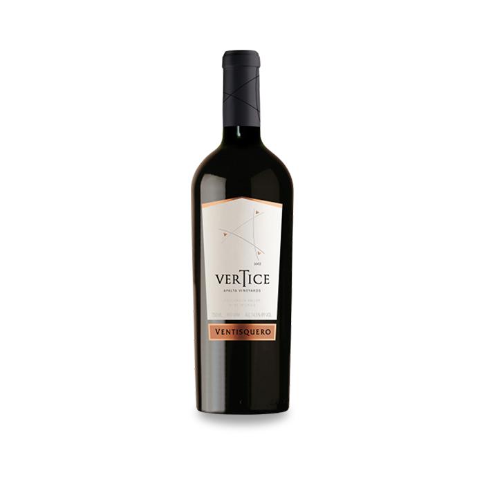 冰川神曲干紅葡萄酒-8