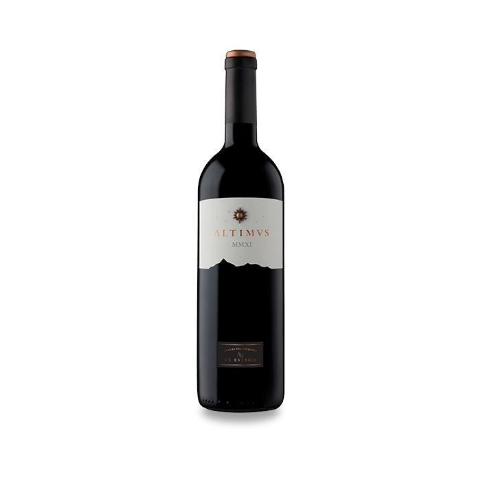 艾斯德科至高干紅葡萄酒-4