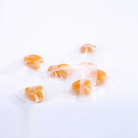 新疆树上杏干(2袋)   树上风干原果甜香-8