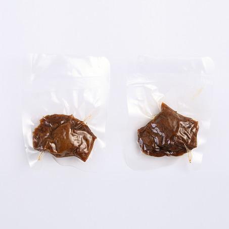 漳州手撕肉豆干 | 手撕豆腐口嚼大肉-11