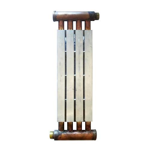 """PTC""液體管道加熱器-2"