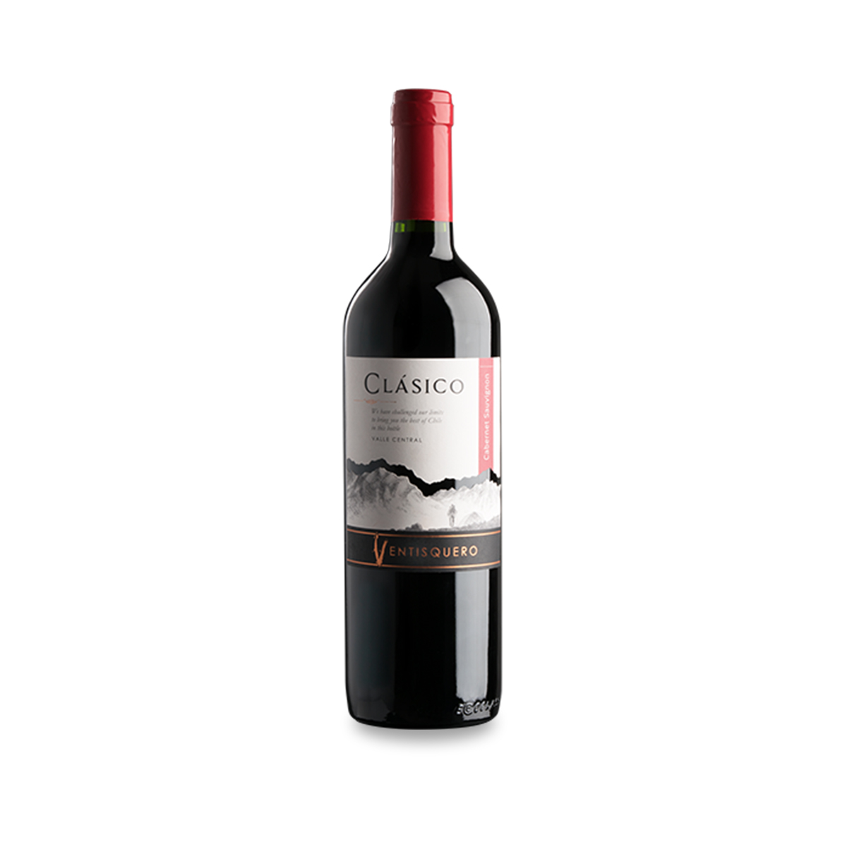 冰川經典系列葡萄酒-4