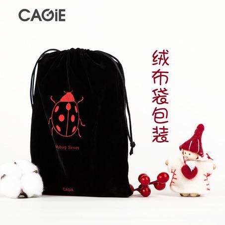 CA6J4850-3