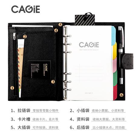 CA6H3235-4
