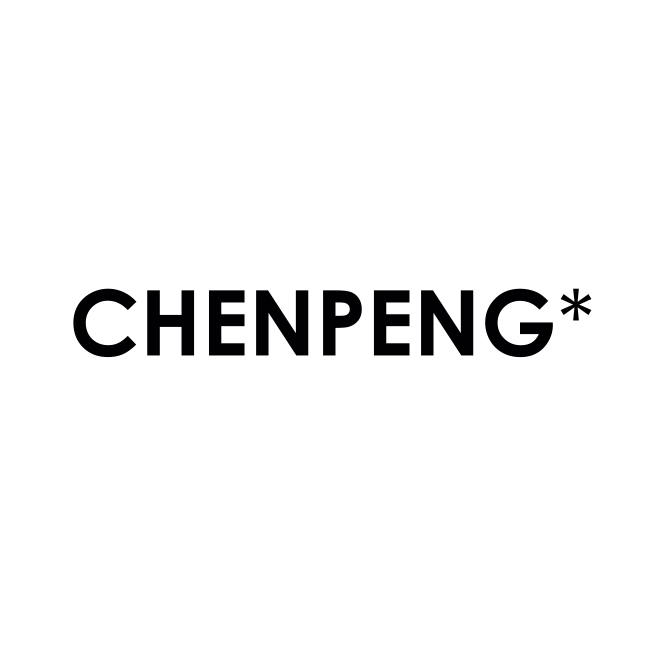 注册 - CHEN PENG OFFICAL