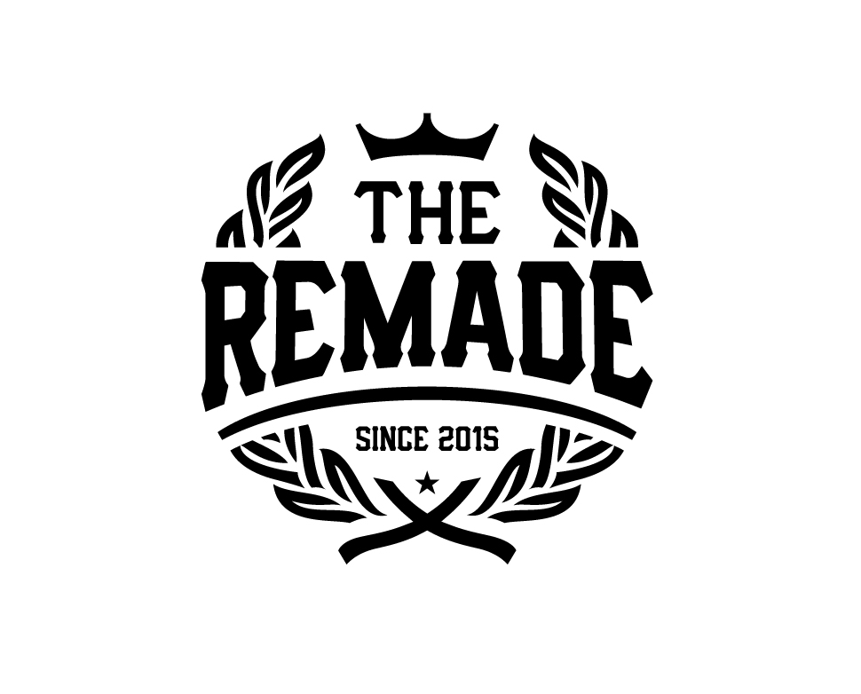 The Remade