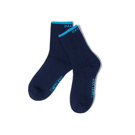 MEDIUM THICK SOCKS-2