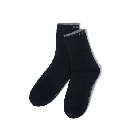MEDIUM THICK SOCKS-4