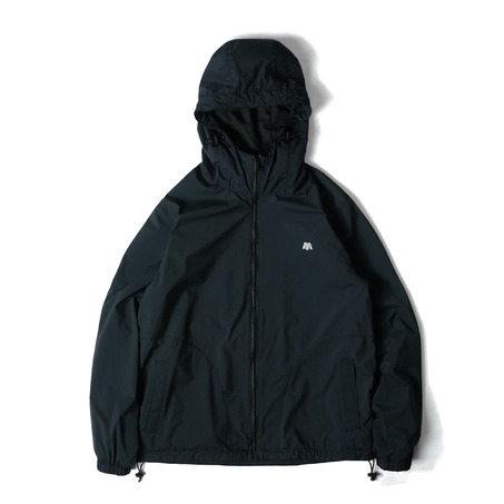 BASIC ZIUP WINDBREAKER-4