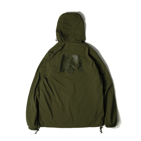 BASIC ZIUP WINDBREAKER-6