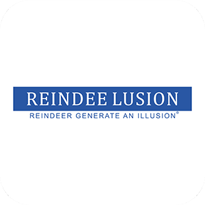 ACCESSORIES - REINDEE LUSION
