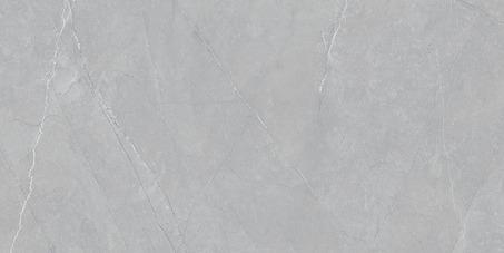 ES3601-6