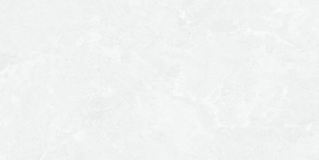 ES3611-2