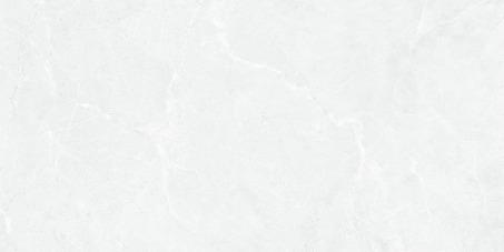 ES3611-4