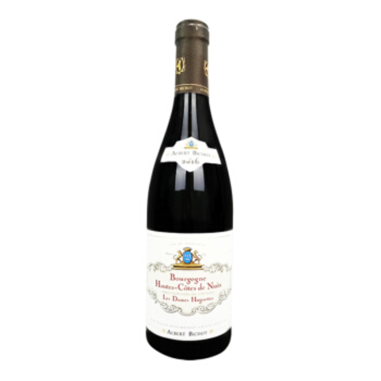法国进口红酒 阿尔伯特毕修上夜丘亚搏体育app官网 750ml