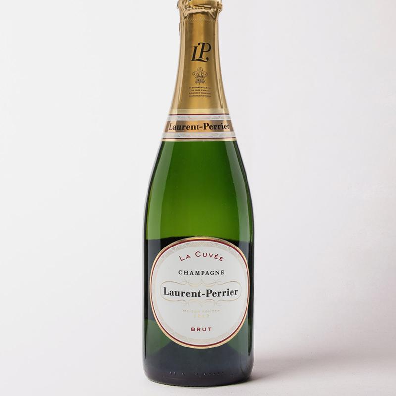 羅蘭百悅香檳葡萄酒