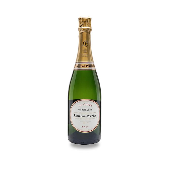 羅蘭百悅香檳葡萄酒-3