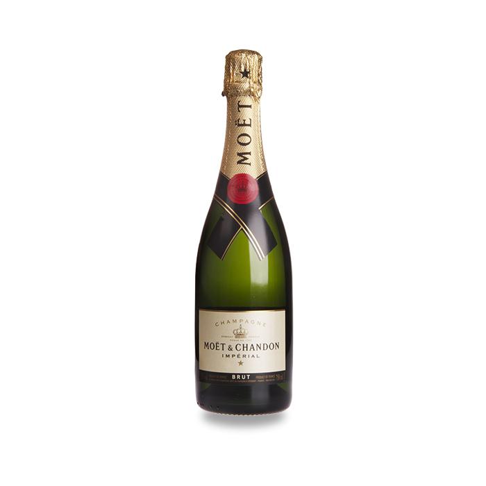 酩悅香檳葡萄酒-3