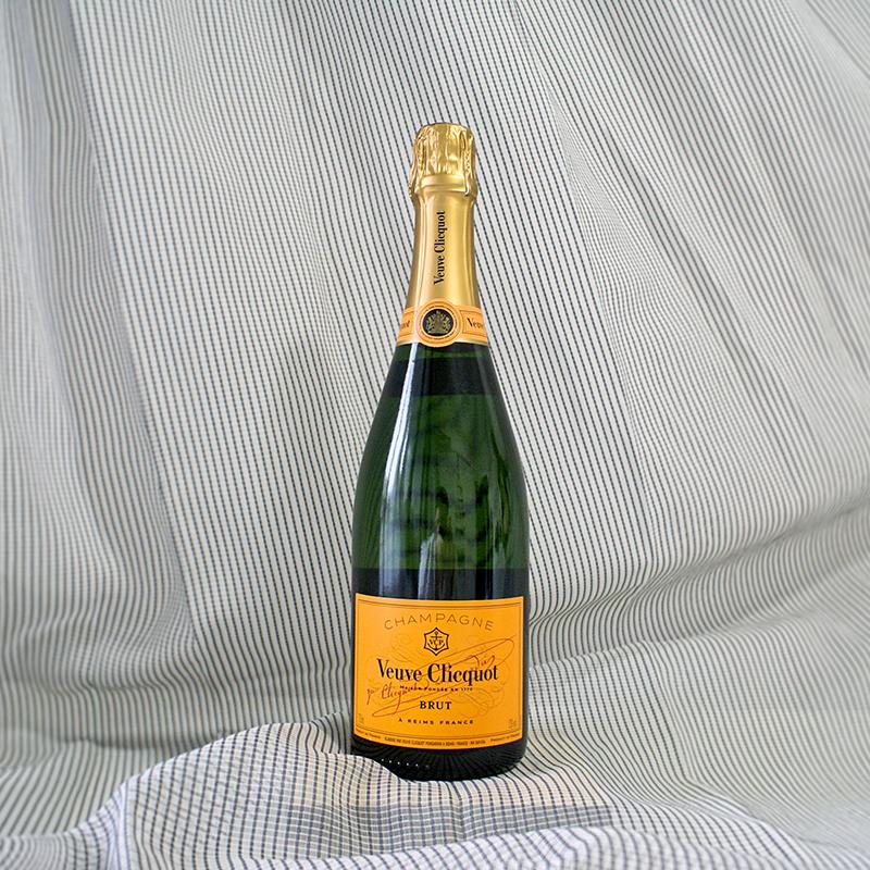 凱歌皇牌香檳葡萄酒