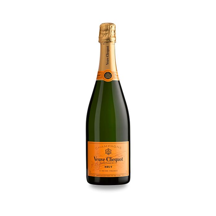 凱歌皇牌香檳葡萄酒-3