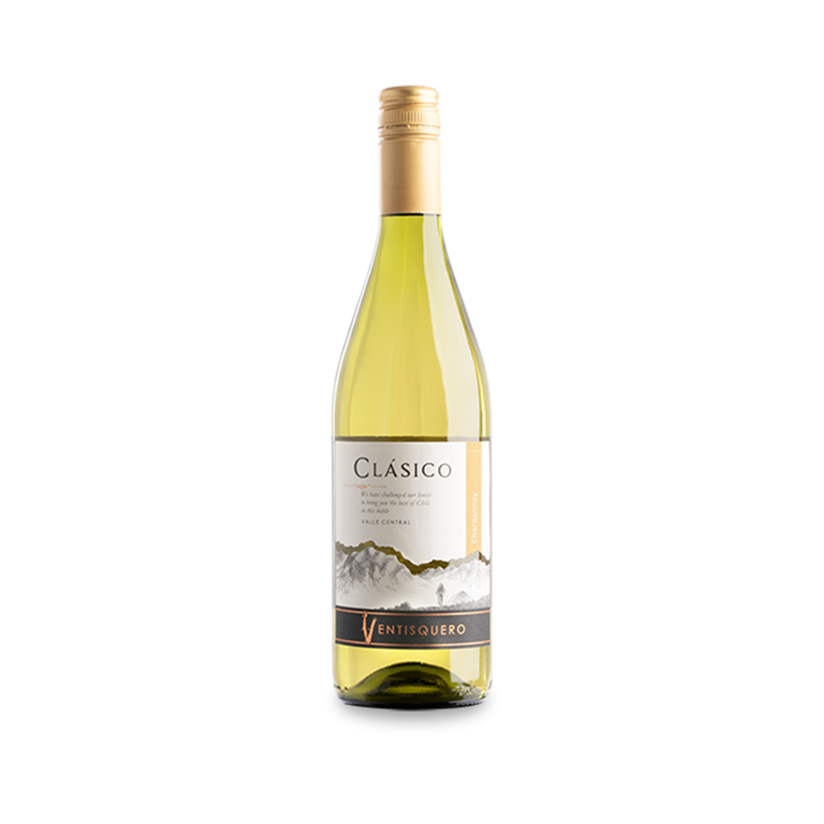 冰川經典系列葡萄酒-10