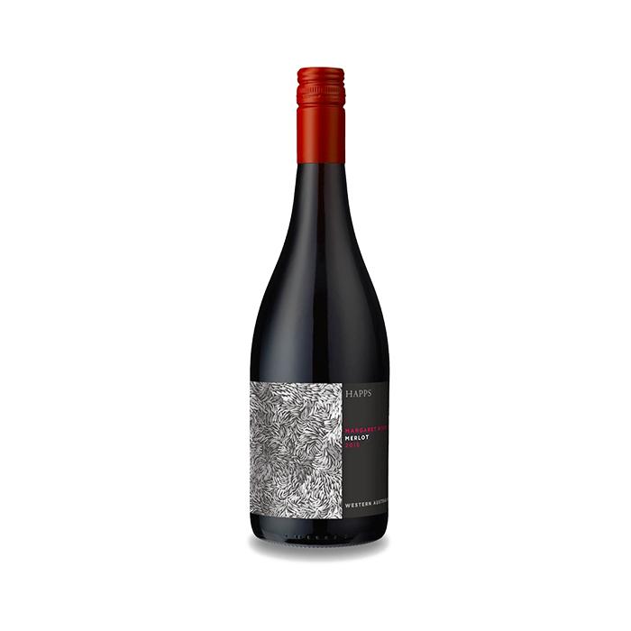 愛葡原著系列葡萄酒