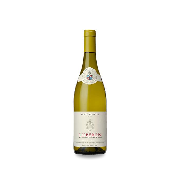 佩蘭家族干白葡萄酒-3