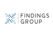 Findings Group Online Catalog