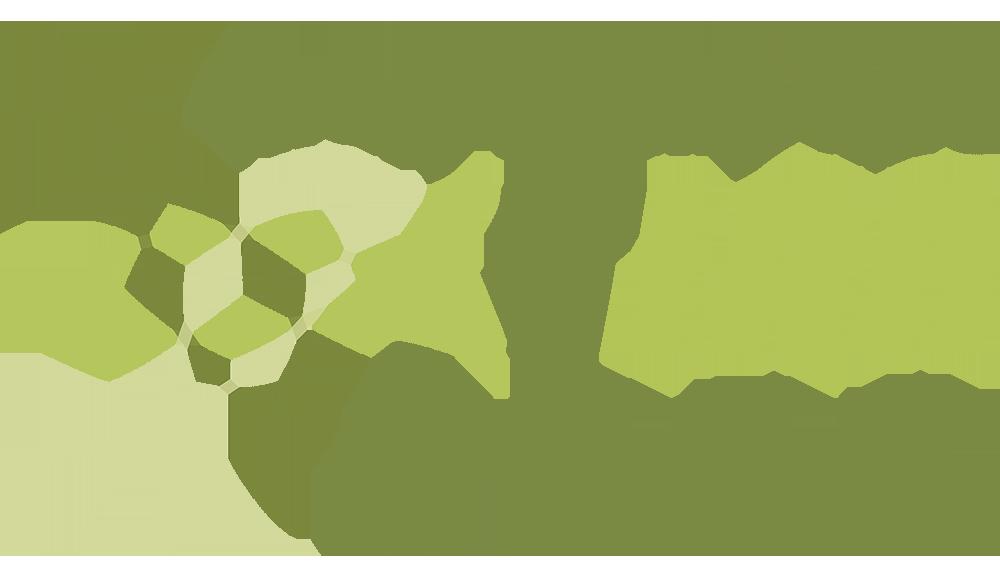 重慶天恩國際貿易有限公司
