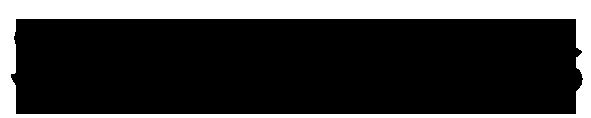 Sans Nuages_logo