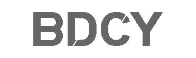 百度創意 BDCY.COM