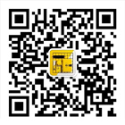 WeChat the qr code of the service