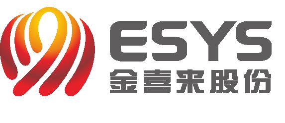 esys 金喜来股份官网——创建高品质的健康与生活