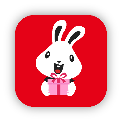 鑫聚成_logo