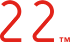22 Design Studio_logo