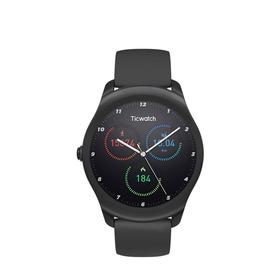 ticwatch pro 刷 国际 版