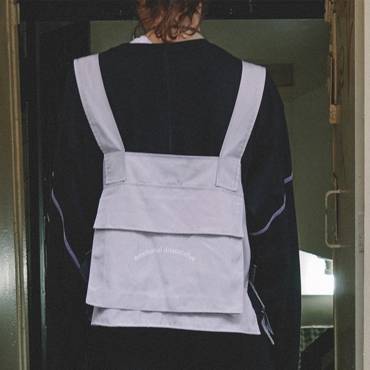 TAKA ORIGINAL TACTICAL VEST-3