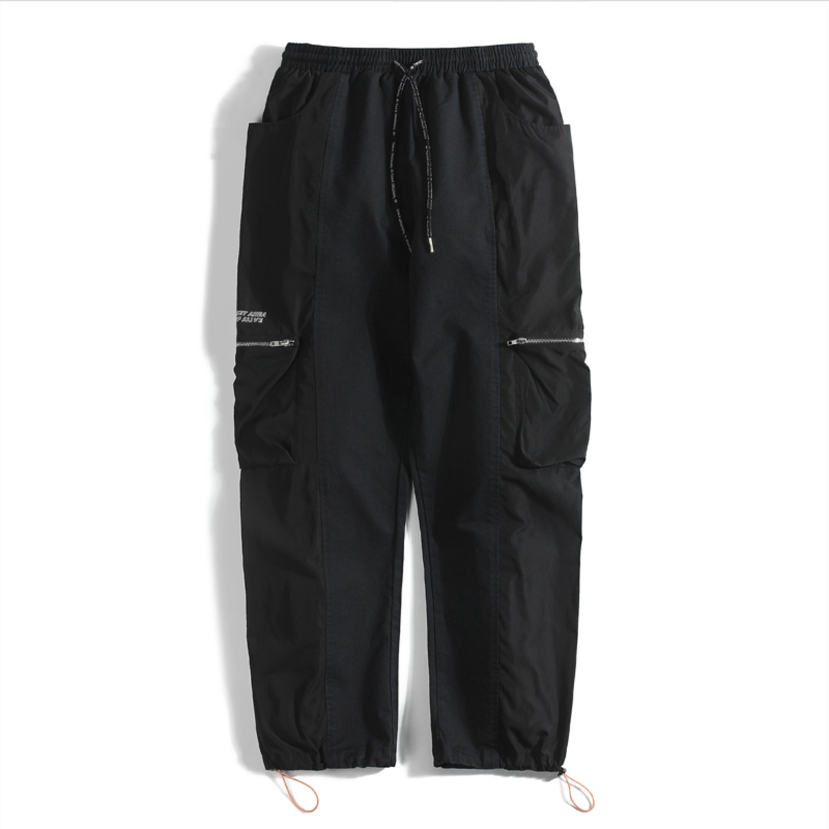 "TAKA ORIGINAL ""FINAL MALFUNCTION"" CARGO PANTS"