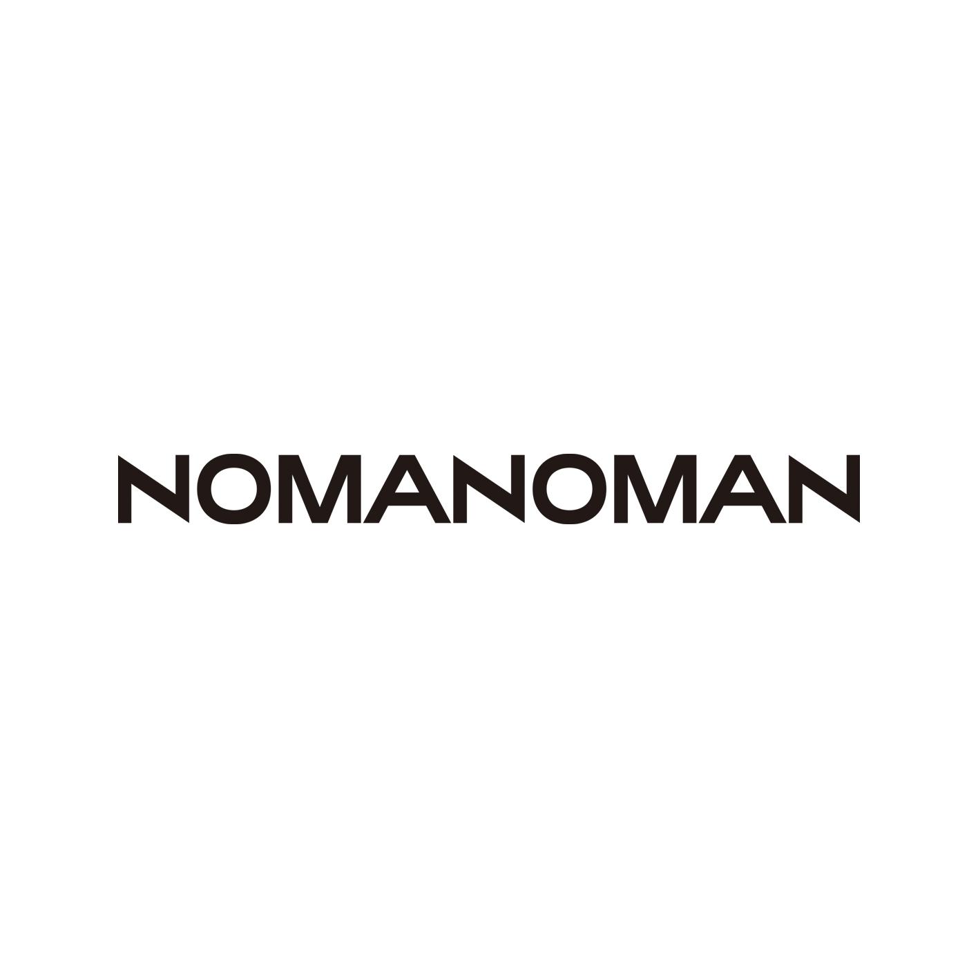 所有商品 - NOMANOMAN OFFICAL