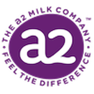 a2™ 至初® 系列产品 - a2官方授权线上商城