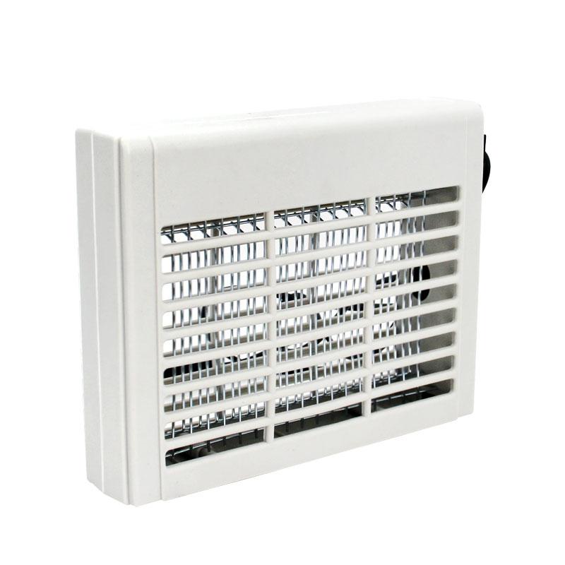 标兵 灭蚊蝇灯A1505(2W)