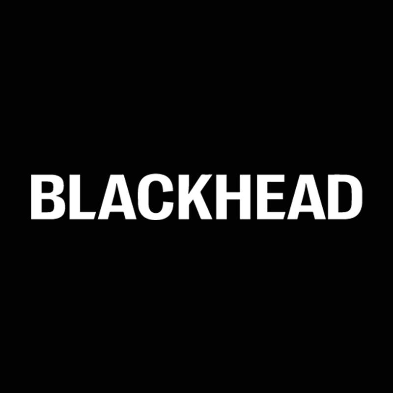 BLACKHEAD黑头 商城
