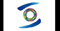 2016年世界互联网大会受邀企业