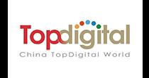 第四届 Topdigital 创新专项奖