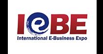 2015年 IEBE 最有价值电商服务企业